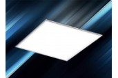 42 W SIVA ALTI LED PANEL ARMATÜR